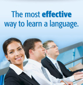 Lovelan - Foreign language learning for adults and children