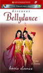 Instruction Video - Bellydance and striptease Instruction Videos